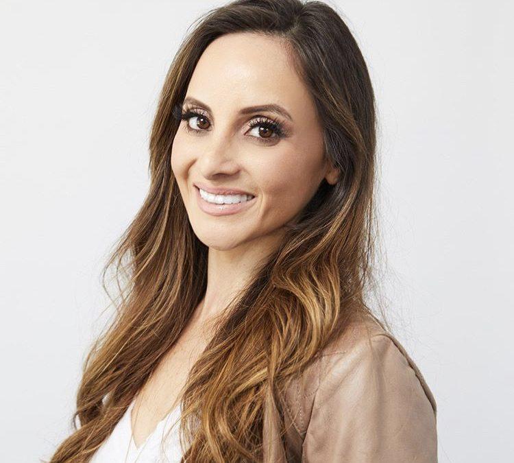 Ep 49: Become a YOUTUBE sensation! + Erika Vieira